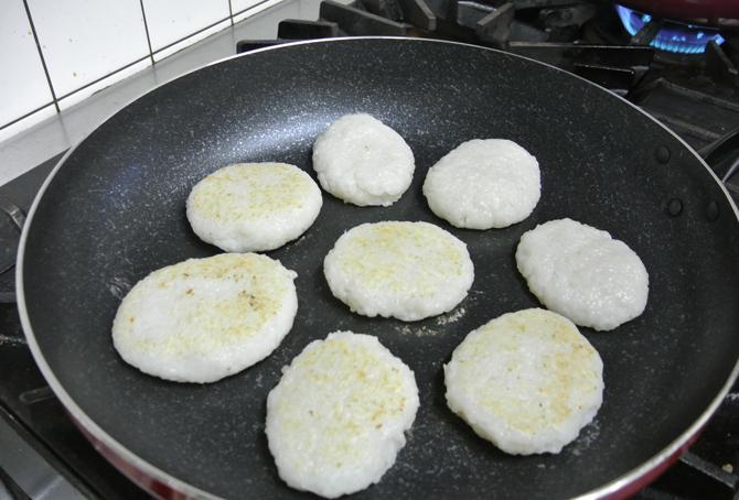 mochiyaku
