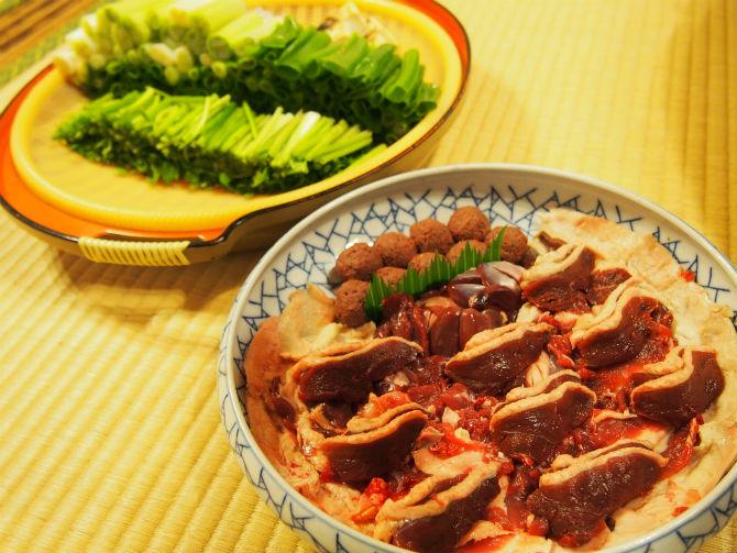 kamosuki4-3
