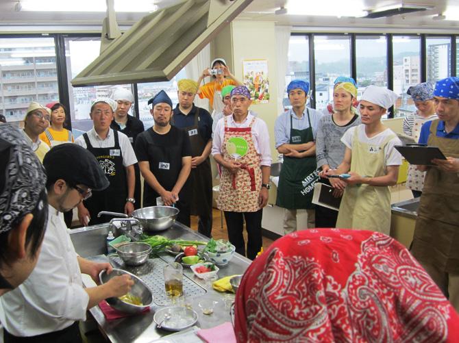 男子料理教室2_s